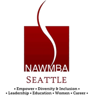 NAWMBA-Logo